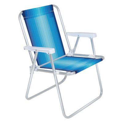 002101-Cadeira-Alta-Alum-Sort-Azul-1