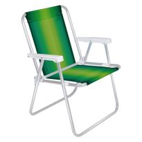 002101-Cadeira-Alta-Alum-Sort-Verde-1