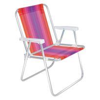 002101-Cadeira-Alta-Alum-Sort-Vermelho-1