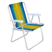 002101-Cadeira-Alta-Alum-Sort-Amarela-1
