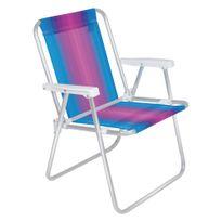 002101-Cadeira-Alta-Alum-Sort-Azul-E-Rosa-1