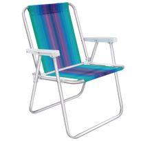002101-Cadeira-Alta-Alum-Sort-Azul-E-Roxo-1
