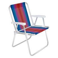 002101-Cadeira-Alta-Alum-Sort-Azul-E-Vermelho-1