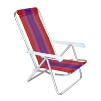 002103-Cadeira-Reclinavel-4-Pos-Alum-Sort-Vermelho-1