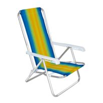 002103-Cadeira-Reclinavel-4-Pos-Alum-Sort-Amarela-1
