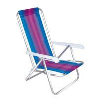 002103-Cadeira-Reclinavel-4-Pos-Alum-Sort-Azul-E-Rosa-1