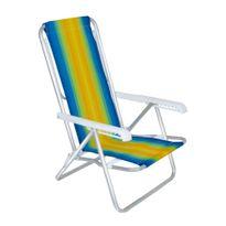 002104-Cadeira-Reclinavel-8-Pos-Alum-Sort-Amarela-1