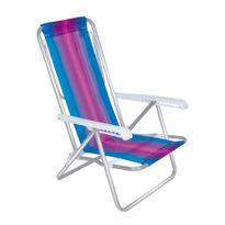 002104-Cadeira-Reclinavel-8-Pos-Alum-Sort-Azul-E-Rosa-1