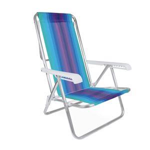 002104-Cadeira-Reclinavel-8-Pos-Alum-Sort-Azul-E-Roxo-1