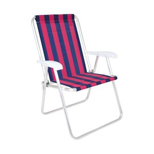 002184-Cadeira-Alta-Conforto-Sort-Estampa-2-Media