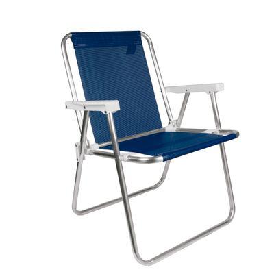 002238-Cadeira-Alta-Aluminio-Sannet-Azul-Marinho-1