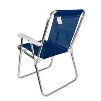 002238-Cadeira-Alta-Aluminio-Sannet-Azul-Marinho-2
