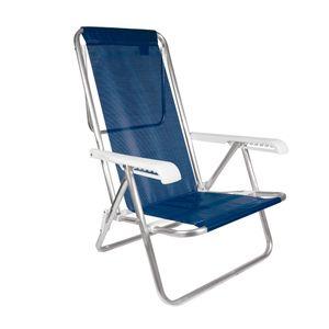 002295-Cadeira-Reclinavel-8-Posicoes-Aluminio-Sannet-Azul-Marinho-1