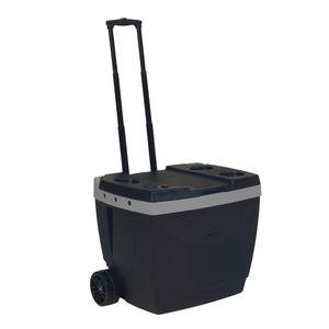 25108220-Caixa-Termica-42-litros-Preta-1