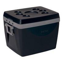 25108190-Caixa-Termica-75L-Preta-1