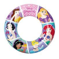 001153-Boia-Redonda-Princesas-1